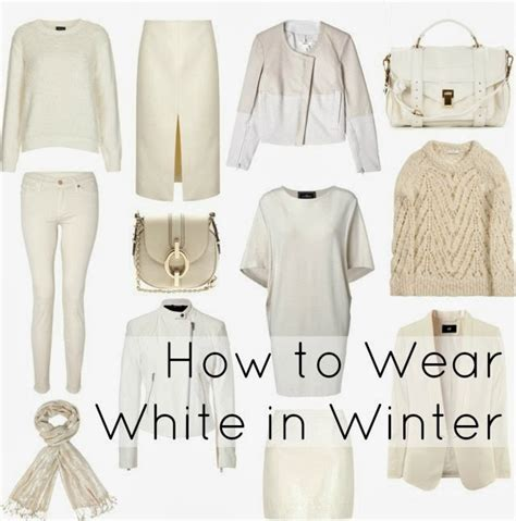 can you wash white clothes with colors winter white wardrobe