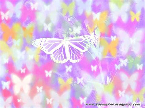imagenes uñas mariposas zoom frases fondos de mariposas para compartir