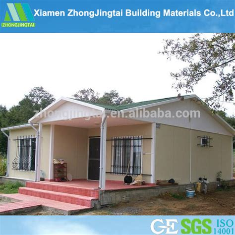 pre manufactured homes prices pre built houses prices and low price high quality modular
