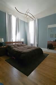Paint Color Ideas Bedrooms Paint Color Ideas For Bedrooms Paint Color Ideas