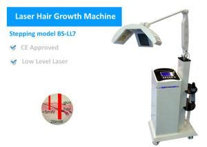 does red light therapy work for hair growth latest does laser therapy for hair loss work buy does