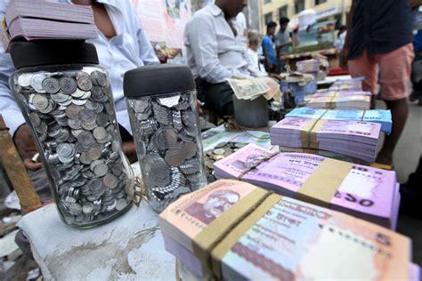 bankladesh bank banks of bangladesh