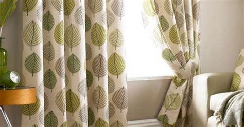 green wallpaper dunelm nouve blinds and curtains pinterest curtains green