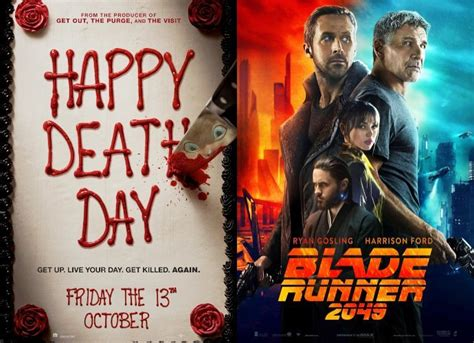 film bioskop happy death day happy death day topples blade runner 2049 at box office