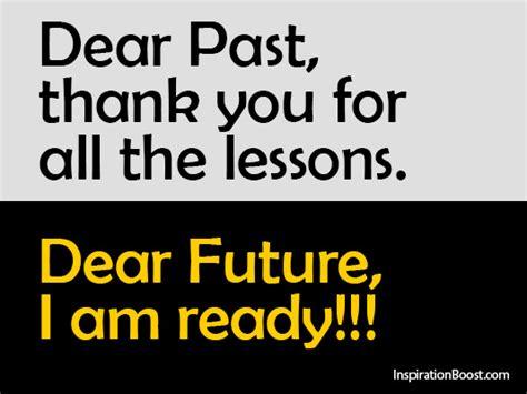 future love quotes quotesgram