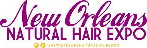 natural hair expo seattle washington new orleans natural hair expo natural hair meets new orleans