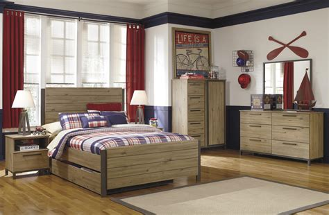 bedroom sets madison wi kids bedroom furniture a1 furniture mattress madison