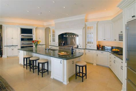 how to stagger existing cabinets 9 ceilings cabinets to ceiling cabinet height