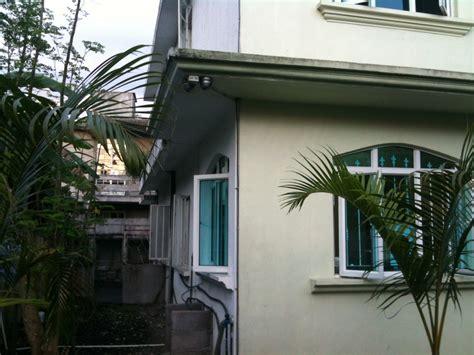 interior home design mauritius modern house design in mauritius