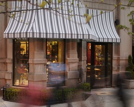 store front awning 17 best images about stylish fabric awnings on pinterest