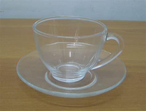 Gelas Cangkir Keramik Model A Day mug gelas piring sendok alat makan kitcheneeds
