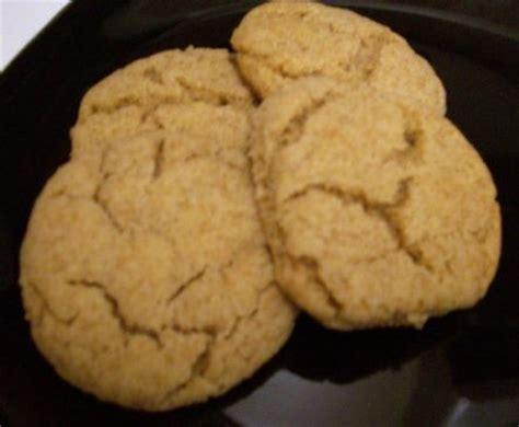 easy sugar cookie recipe recipe sparkrecipes