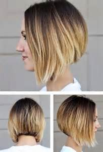 graduated bob hairstyle pictures 20 graduated bob hairstyles bob hairstyles 2017 short