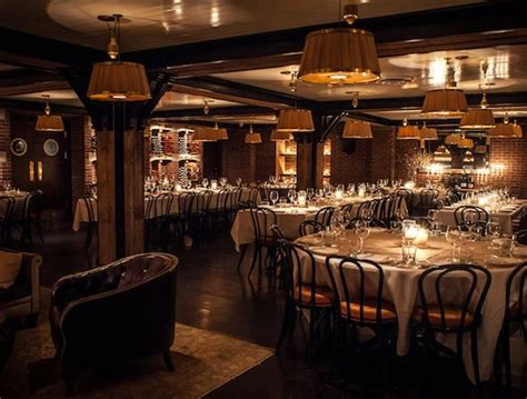 Dining Rooms In Nyc by 56 Best Images About Nyc Lafayette On Nyc