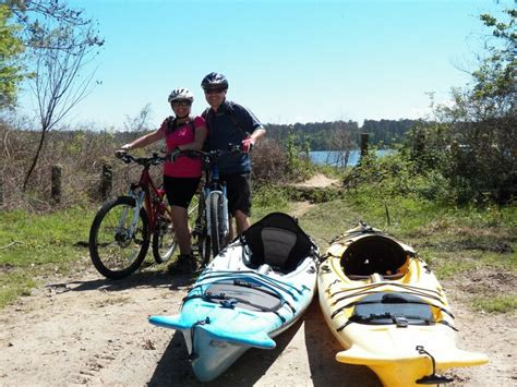 sam s boat conroe reviews 33 best images about things to do on pinterest hiking