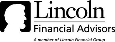lincoln investments login lincoln financial advisors a member of lincoln financial