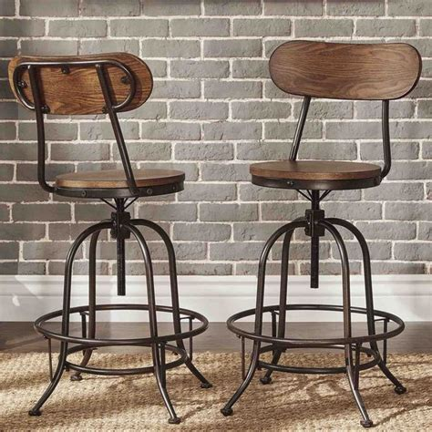 Countertop Height Chairs by Unique Countertop Height Chairs 25 Best Ideas About