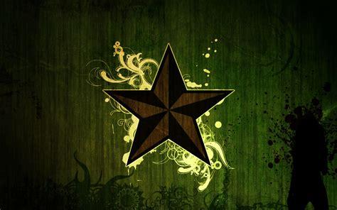 google images star grunge nautical star google skins grunge nautical star