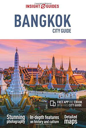 a in bangkok the s travel guide volume 1 books thailand travel guide books how to your best