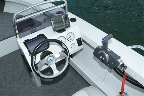 side console boats boat side console kit video search engine at search