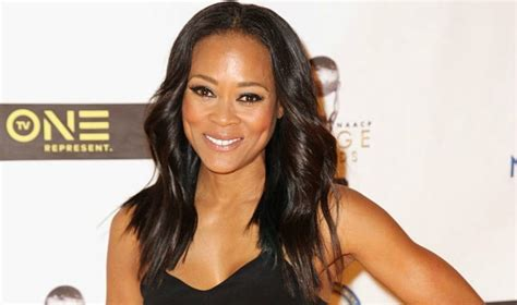 robin givens hairstyle on moehesa before brangelina 10 brad pitt relationships you probably