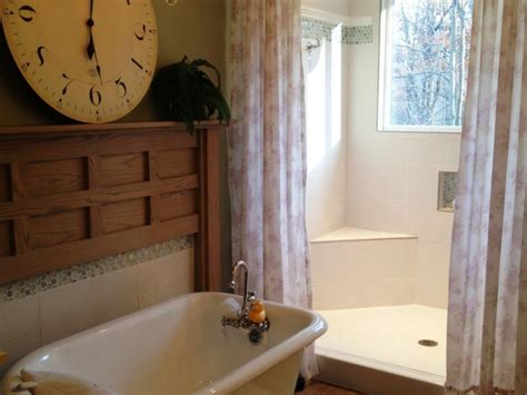 cosy bathroom ideas bathroom small bathroom remodel ideas cozy bathroom