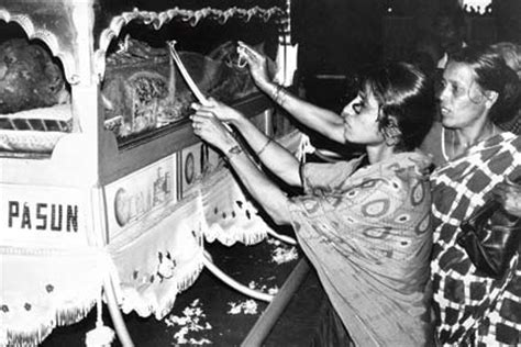 st francis xavier biography in hindi mumbaikars heading to goa for st francis xavier exposition