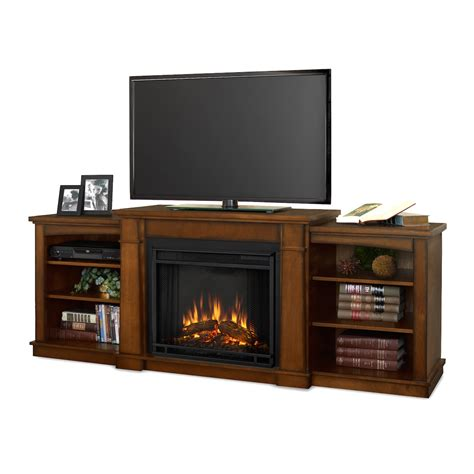 hawthorne electric fireplace real hawthorne electric fireplace in burnished oak