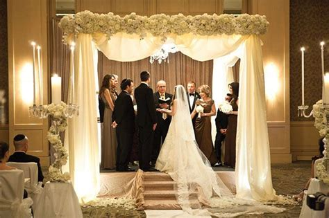95 best aisle decor images on weddings altars 51 best chuppah chic images on wedding