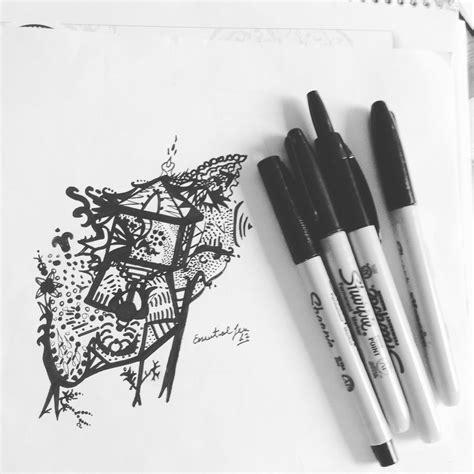 doodle house doodle house by essentialjen17 on deviantart