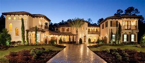 5 dollar fashion ta fl mansions for sale in florida mediterranean mega mansion