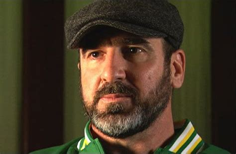 cowboy film with eric cantona eric cantona picking up the local language whilst on set