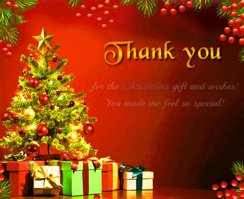 christmas       ecards greeting cards