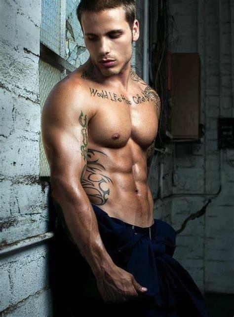 tattoo models nyc sexy guy with tattoos tattoo tattoos tattood sexy