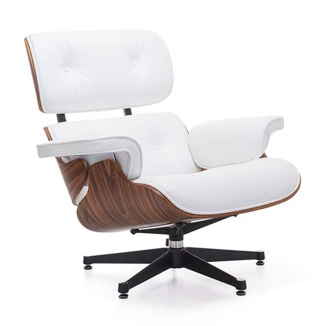 design icon chairs lounge meri leather upholstery armchair design icon