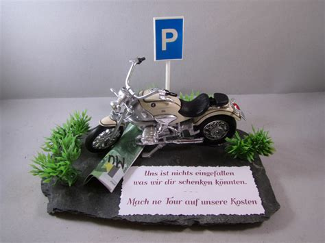 Bilder Gutschein Motorrad by Geschenke Fur Motorradfahrer Angebote Auf Waterige