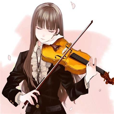 anime jazz 8tracks radio anime orchestral jazz 6 songs free