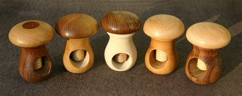woodworking turning woodturning project wooden plans design