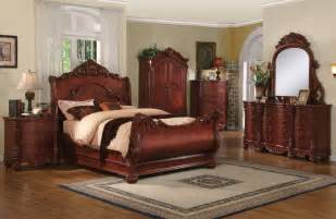 Www Ashleyfurniture Com Bedroom Sets antique bedroom furniture sggobx bedroom furniture reviews