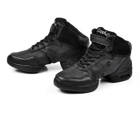 Modern Jazz Shoes sale brand and modern sport jazz hip hop