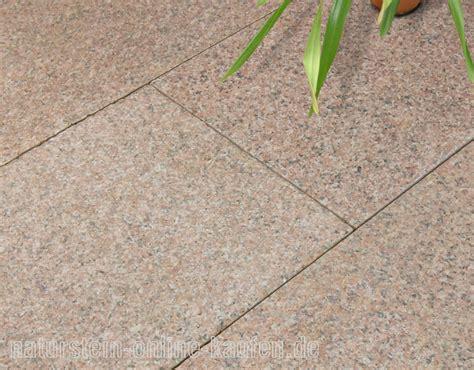 terrassenplatten 3 cm stark terrassenplatten rechner naturstein kaufen de