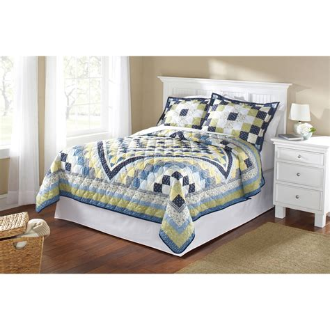 what is a coverlet used for what is a coverlet used for good grey quilts u coverlets