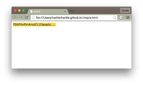 css tutorial overflow css line box 溢出与折行 盒模型 css html 相关文章 天码营
