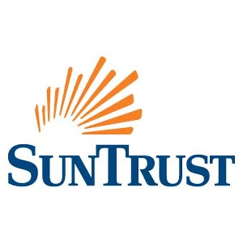 suntrust bank commercial image gallery suntrust logo