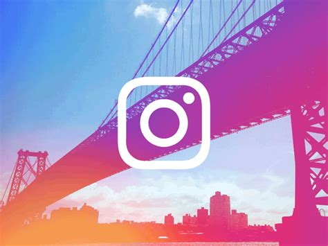 format gif instagram instagram gif find share on giphy