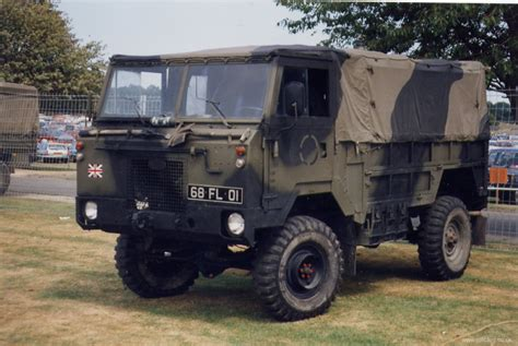 land rover 101 military items military vehicles military trucks