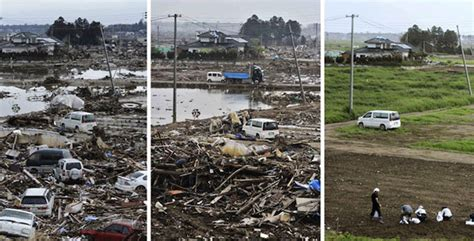 earthquake synonym list of synonyms and antonyms of the word japan tsunami