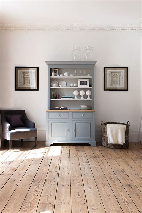apartment refresh rearrange your living room 1000 ideas about rearranging furniture on pinterest