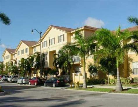 Apartments For Rent In Century Park Miami Condoreports Century Park Condo No 2 Miami Fl