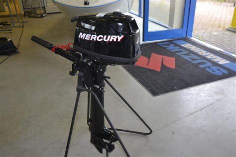 buitenboordmotor langstaart 6 pk buitenboordmotor mercury modelnummer 1f04211